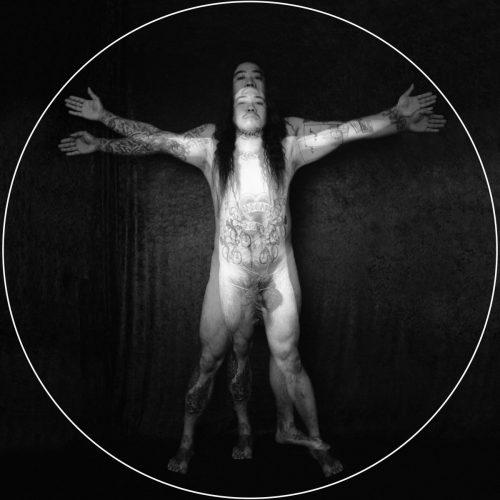 Vitruvian Man, 2016